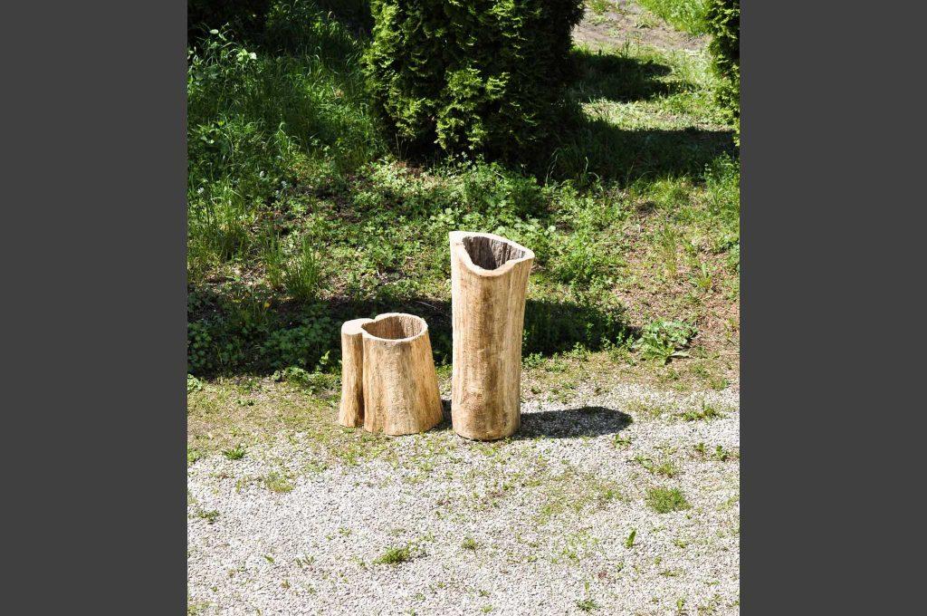 Holzskulptur-Kastanie-03