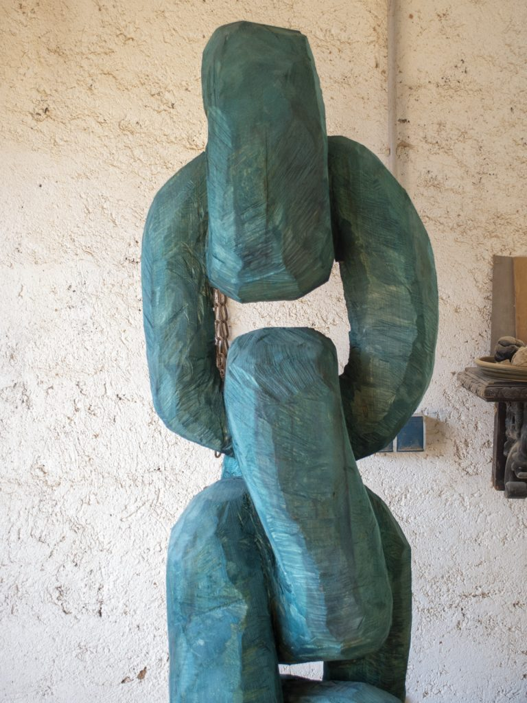 Skulptur-blau-slide-02