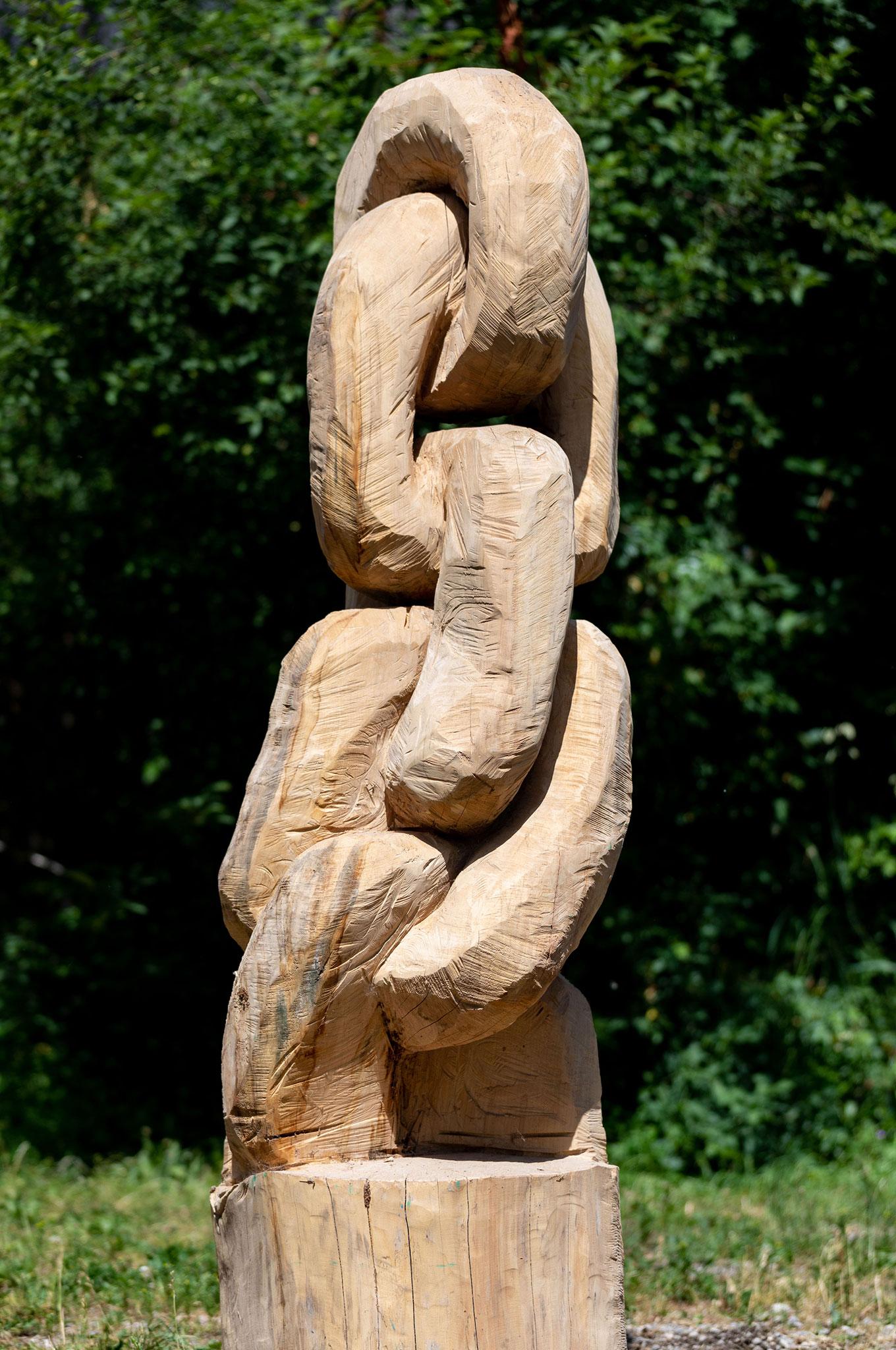 Lenggries-Kunstwochen-Skulptur-Hannes-Kinau-01